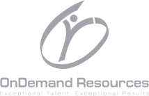 On Demand Resources